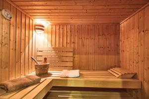 Wellness B&B De Zevenslaper