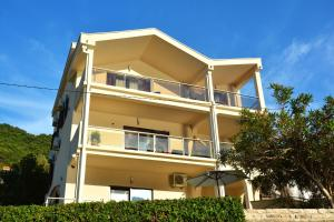 Apartments MaXhit, Appartamenti  Teodo - big - 107
