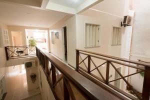 Pousada Vila dos Ventos, Guest houses  Morro de São Paulo - big - 11