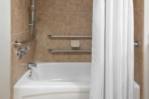 Homewood Suites by Hilton Orlando-UCF Area, Hotely  Orlando - big - 12