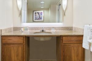 Homewood Suites by Hilton Orlando-UCF Area, Hotely  Orlando - big - 11