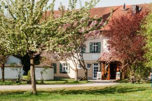 Gasthaus Inselkammer