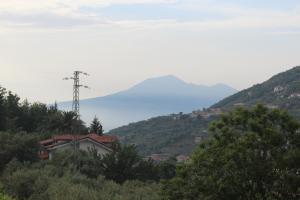 Il Ceppo - AbcAlberghi.com
