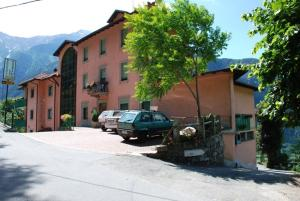 Hotel Torre - AbcAlberghi.com