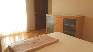 Apartments Simag, Apartments  Banjole - big - 74