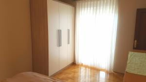 Apartments Simag, Apartments  Banjole - big - 73