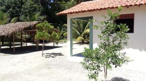 Hospedaria Peixe Boi Marinho, Affittacamere  Rio Tinto - big - 8