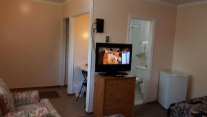The Maplewood Motel, Мотели  Port Elgin - big - 11