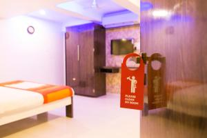 OYO 2646 Hotel Staywel Pune, Hotely  Pune - big - 31