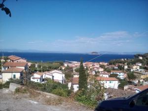 All'Elba da Alberto - AbcAlberghi.com