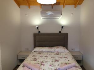 Natureland Efes Pension, Residence  Selcuk - big - 94