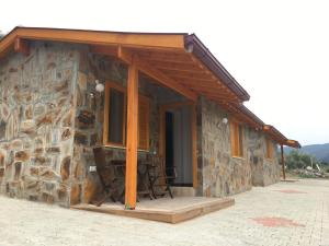 Natureland Efes Pension, Residence  Selcuk - big - 95