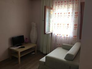 Natureland Efes Pension, Residence  Selcuk - big - 111