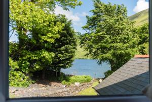The Old Rectory on the Lake (28 of 63)