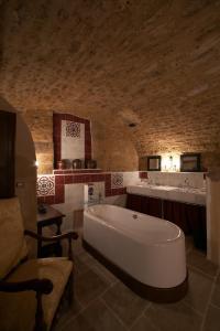 Saint-Amand Suite
