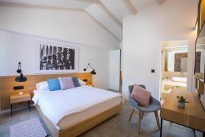 Bova Luxury Rooms - Dubrovnik
