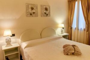 Maison Juliette - AbcAlberghi.com