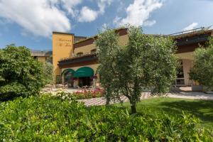 Hotel Al Fiore - AbcAlberghi.com