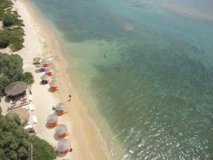 Medusa Beach Resort (5 of 53)