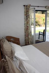 Hotel da Ameira, Hotels  Montemor-o-Novo - big - 4