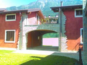 Casa Beata Rosa - AbcAlberghi.com
