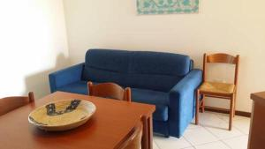 Appartamenti Castelsardo, Apartments  Castelsardo - big - 37