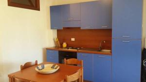 Appartamenti Castelsardo, Apartments  Castelsardo - big - 38