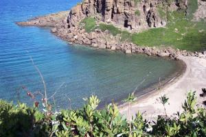 Appartamenti Castelsardo, Apartments  Castelsardo - big - 51