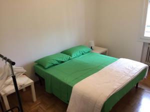 Fabio House - AbcAlberghi.com