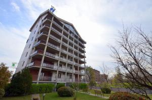 Hotel Residenza Delle Alpi - AbcAlberghi.com