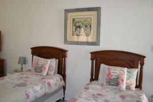 Travel North Guesthouse, Гостевые дома  Tsumeb - big - 2