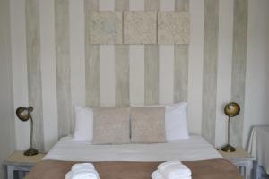 Travel North Guesthouse, Гостевые дома  Tsumeb - big - 18