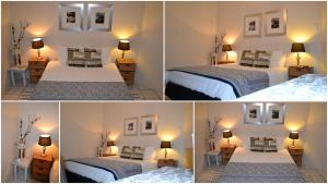 Travel North Guesthouse, Гостевые дома  Tsumeb - big - 24