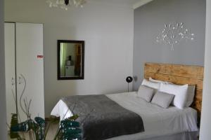 Travel North Guesthouse, Гостевые дома  Tsumeb - big - 22