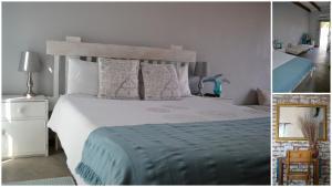 Travel North Guesthouse, Гостевые дома  Tsumeb - big - 21