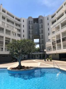 Costa Dorada Apartments, Apartments  Salou - big - 76