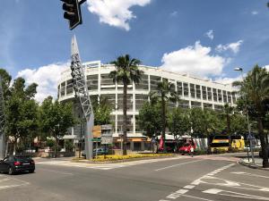 Costa Dorada Apartments, Apartments  Salou - big - 75