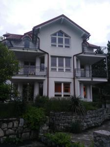 Holiday home Villa Bosna