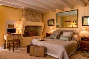 La Baronnie Hotel & Spa (2 of 97)