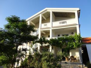 Apartments Edina