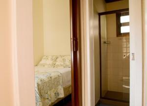 Hotelinho Urca Guest House, Affittacamere  Rio de Janeiro - big - 32