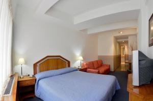 Art Deco Hotel & Suites, Hotely  Buenos Aires - big - 5