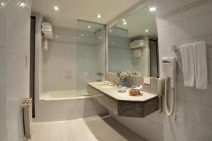 Art Deco Hotel & Suites, Hotely  Buenos Aires - big - 8