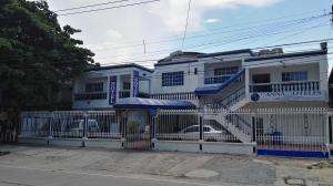 Hanna Hoteles, Hotels  Barranquilla - big - 13