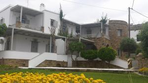 Elia Apartments