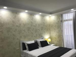 Holiday Comfort Apartment, Apartments  Batumi - big - 23