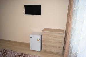 Rodnoy Prichal Guest House - Arkhipo-Osipovka