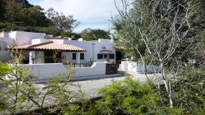 Villa Bouganville - AbcAlberghi.com