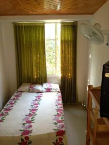 Hotel San Lucas, Hotel  Yopal - big - 6