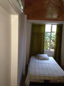 Hotel San Lucas, Hotel  Yopal - big - 8